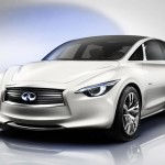 2011 infiniti etherea concept 150x150 Infiniti Etherea Concept Car with EV Mode and Excellent Operating System