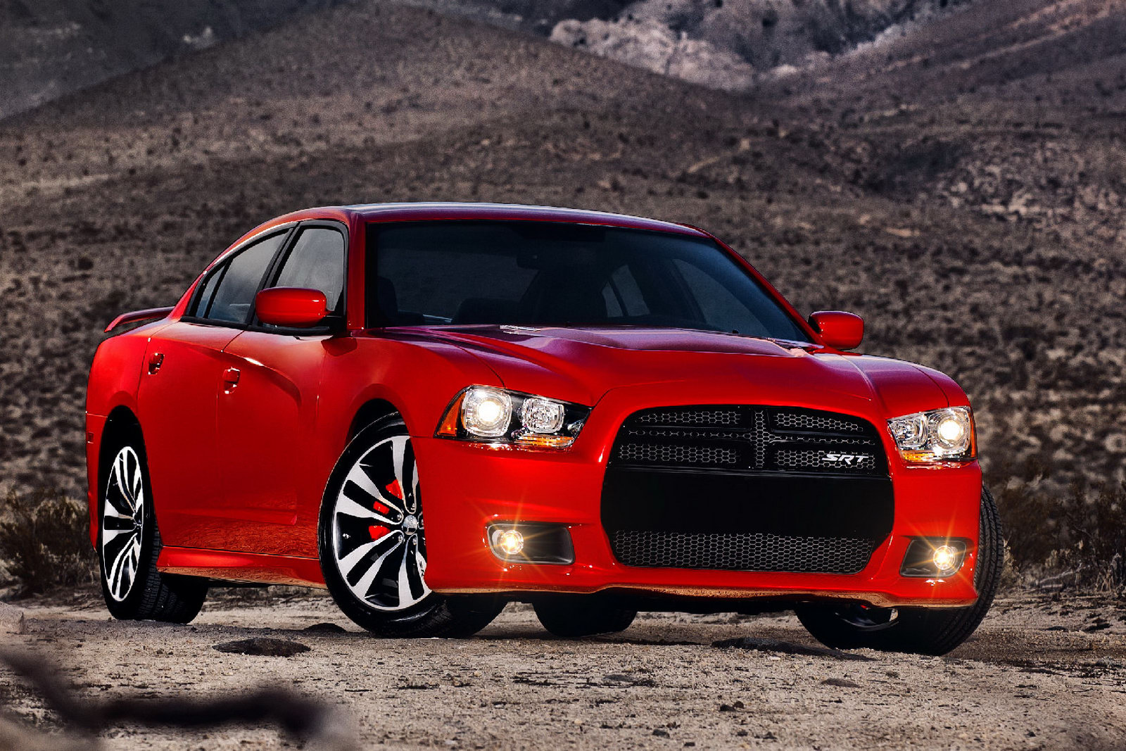 chicago auto show will witness the unveiling of 2012 dodge charger srt8. Black Bedroom Furniture Sets. Home Design Ideas