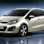 2012 Kia Rio 150x150 New Kia Rio 2012 with 1.2 Litre Turbo Gasoline Engine 259 words excluding the topic