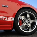 2012 Shelby GT350 (2)