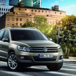 2012 Tiguan photos (1)