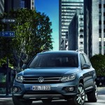 2012 Tiguan photos
