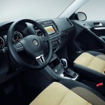 2012 Tiguan photos (2)