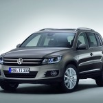 2012 Tiguan photos (3)