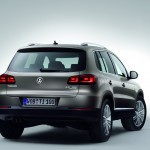 2012 Tiguan photos (4)