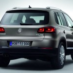 2012 Tiguan photos (5)
