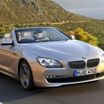 2012-bmw-6-series-convertible (1)