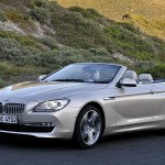 2012-bmw-6-series-convertible (2)