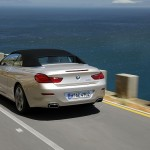 2012-bmw-6-series-convertible (3)