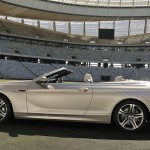 2012-bmw-6-series-convertible (5)