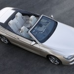 2012-bmw-6-series-convertible (6)