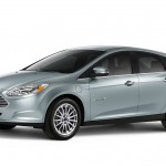 2012-ford-focus-electric (1)