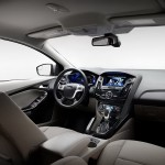 2012-ford-focus-electric (2)
