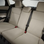 2012-ford-focus-electric (3)