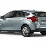 2012-ford-focus-electric (4)