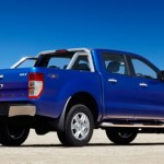 2012_ford_ranger_wildtrak (1)