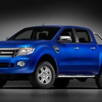 2012_ford_ranger_wildtrak (4)