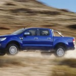 2012_ford_ranger_wildtrak (5)