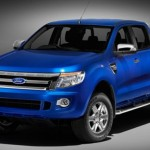 2012_ford_ranger_wildtrak (6)
