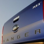 2012_ford_ranger_wildtrak (7)