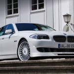 Alpina-b5-biturbo-touring (1)