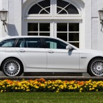 Alpina-b5-biturbo-touring (2)