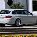 Alpina-b5-biturbo-touring (3)