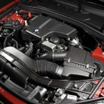 BMW 2.0 Litre 4 Cylinder Turbo Engines (1)