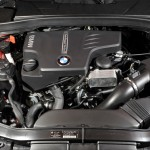 BMW 2.0 Litre 4 Cylinder Turbo Engines (2)