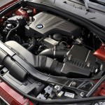 BMW 2.0 Litre 4 Cylinder Turbo Engines (3)