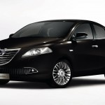 Lancia Ypsilon 150x150 Lancia Launches New Ypsilon Soon in Europe