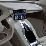 Mercedes Benz  Small SUV, Baby CLS (13)