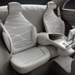 Mercedes Benz  Small SUV, Baby CLS (21)
