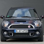 Mini Clubman Hampton Edition (10)