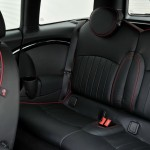 Mini Clubman Hampton Edition (13)