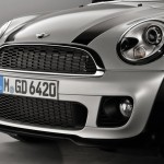 Mini Clubman Hampton Edition (16)
