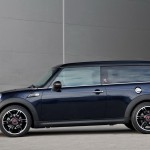 Mini Clubman Hampton Edition (8)