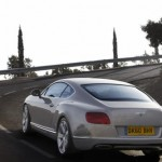 New Bentley V8 (5)
