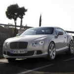 New Bentley V8 (6)