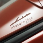 Saab 9-3convertible independence edition (2)