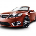 Saab 9-3convertible independence edition (3)