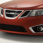 Saab 9-3convertible independence edition (6)