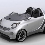 Smart Forspeed concept (1)