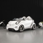 Smart Forspeed concept (11)