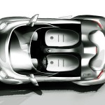 Smart Forspeed concept (13)