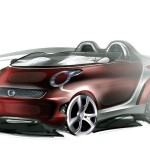 Smart Forspeed concept (15)
