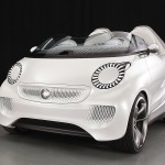 Smart Forspeed concept (19)