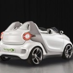 Smart Forspeed concept (2)