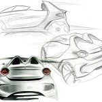 Smart Forspeed concept (4)