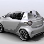 Smart Forspeed concept (5)